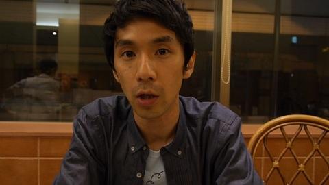 koichi.jpg