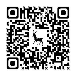 DSBインスタQRコード.jpg