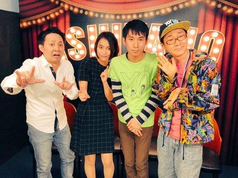 ashitaYO.jpg
